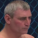 "Vitaliy ""Expert"" Kiselov"