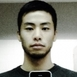 Geoff Chu