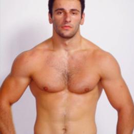 Lyado Chochishvili