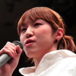 """Miku """"Supernova"""" Matsumoto"""