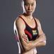 Shuxia Wu