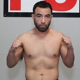 Diego Orozco