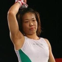 Misaki Takimoto