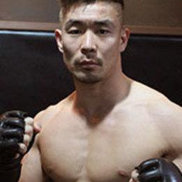 Jun Young Park