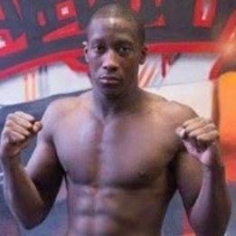 Mamadou Diaby