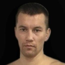 Dmitriy Gavrilov