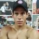 Salvador Izar