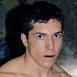 Álvaro Herrera