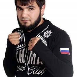 Elvin Guluev