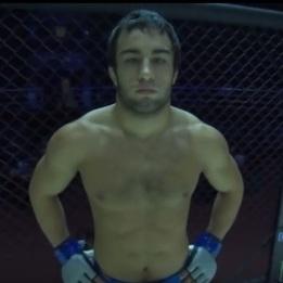 Daniel Filipshi