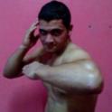 Farooq Hisham Allh