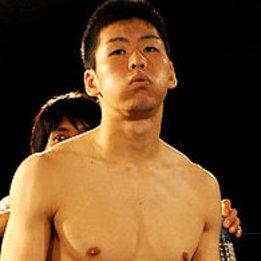Takashi Matsuoka