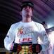 """Andres Felipe """"The Shaolin"""" Lazcano Peñalosa"""