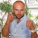 Pawel zakrzewski headshot