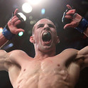 "Rory ""Red King"" MacDonald"