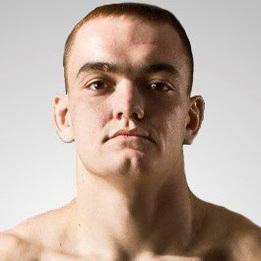 Oleg Olenichev