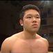 Ryu Echigo