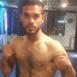 "Fouad ""Bullet Proof"" Al Shami"