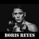 Boris Reyes