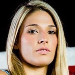 Brandi Narvaez