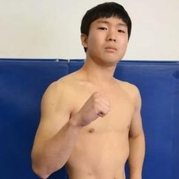 Yong Hyun Cho