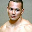 Orlando Sanchez Ruiz