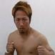 Yamato Miyashiro