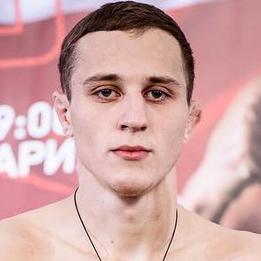 Artur Soloviev