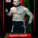 Samim Hanifi