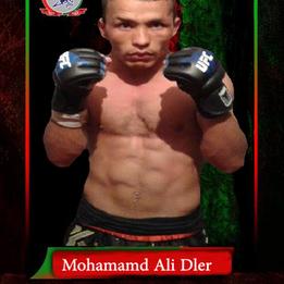 Mohammad Ali Dler