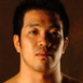 Yoshinori Takahashi
