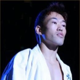 Takayuki Hirayasu