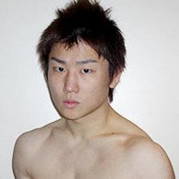 Shohei Kondo