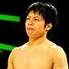 Yoshihiro Matsunaga