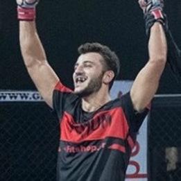 Giannis  Nikas