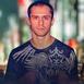 Viktor Bundeev