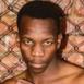 Andile Dlamuka