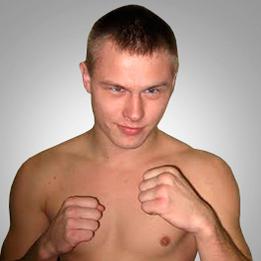 Arsentiy Petrov