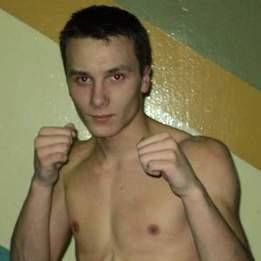 Georgiy Budko