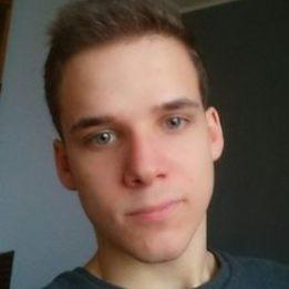 Kamil Mateja