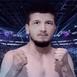 Alkhas Abdulmezhidov