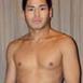 Asato Hashimoto