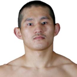 Dong Ju Lee