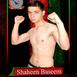 Shaheen Baseem
