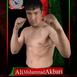 Ali Mohammad Akbari