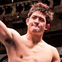 Akiyo Nishiura vs. Hiroya Kawabe