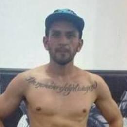 """Cesar Guerrero """"Masterkaiser"""""""