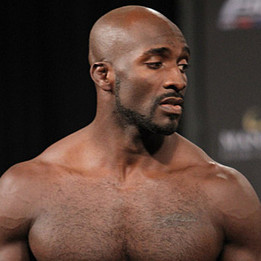 """King"" Kevin Casey"