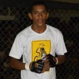 """Clovis """"Kotó"""" Carvalho"""