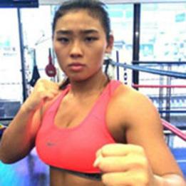 Sayako Fujita